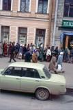Leningrad30.jpg