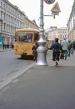 Leningrad35.jpg