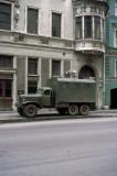Leningrad37.jpg