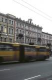 Leningrad38.jpg
