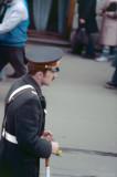 Leningrad40.jpg