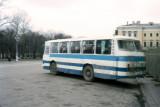 Leningrad44.jpg
