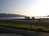 Post-Tsunami Onagawa 女川町