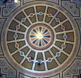 portuguese national pantheon