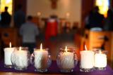 Peace Adoration