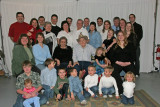 Neal Clan Pictures