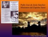 Misionero del Espiritu Santo