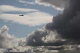 Clouds_Fm_PtWoronzof_28Jun2011_ 010b_OtterApproach [640x480].JPG