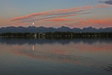 LakeHood_Sunset_11Sep2011_ 007a [640x480].jpg