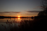 LakeHood_Sunset_18Oct2011_ 001b [640x480].JPG