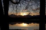 Sunrise_LakeHood_27Oct2011_ 018A [640x480].JPG