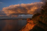 Sunset_Fm_PtWoronzof_25Jul2011_ 001 [640x480].JPG