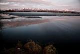 Sunset_LakeHood_06May2011_ 006b_sA [640x480].JPG
