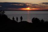 Sunset_PtWoronzof_04Jul2011_ 001 [640x480].JPG