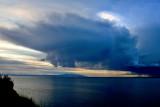 [Group 1]-Sunset_Clouds_PtWoronzof_25Sep2011_ 004_Sunset_Clouds_PtWoronzof_25Sep2011_ 005-2 imagesAAc [640x480].JPG