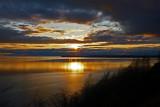 p-Kincaid_Evening_29Sep2011_ 004a [640x480].jpg