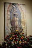 Feast of Our Lady of Guadalupe 2011
