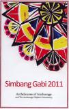 Simbang Gabi 2011