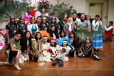093b_OLG_FeastOLG_17Mass_12Dec2010_ 094 [800x533].JPG