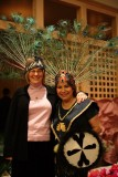 093c_OLG_FeastOLG_17Mass_12Dec2010_ 103 [400x600].JPG