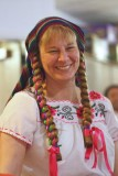 206_OLG_CincoDeMayo_01May2010_ 088b_SrLorraine_a [403x600].jpg
