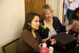 302_OLG_WYD_FoodFair_08May2011_ 007 [800x533].JPG
