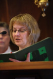 Cathedral_ChrismMass_30Mar2010_ 064 [400x600].JPG