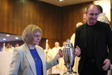 Cathedral_ChrismMass_30Mar2010_ 070 [800x533].JPG
