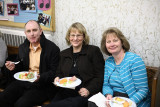 ChrismMass_13Apr2011_ 108 [800x533].JPG