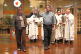 Chrism_Mass_at_OLG_28Mar2012_ 071_OilChrism [800x535].JPG
