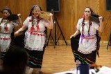 CincoDeMayo_LC_OLG_30Apr2011_2_ 021b [800x535].JPG