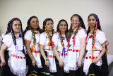 CincoDeMayo_LC_OLG_30Apr2011_2_ 026b [800x533].JPG