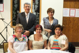 CincoDeMayo_LumenChristi_05May2012_0157 [800x533].JPG