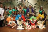 Fiesta_Nuestra__Se¤ora_de_Guadalupe_11Dec2011_17_1_ 075 [800x533].JPG
