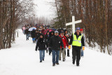 GoodFriday_Walk_06Apr2012_ 017 [800x535].JPG