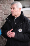 GoodFriday_Walk_06Apr2012_ 075over [400x600].jpg