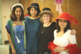 HildaAnaya_60thBirthday_01Feb_29Jan2011_ 001 [800x533].JPG