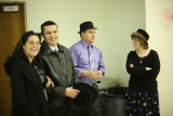 HildaAnaya_60thBirthday_01Feb_29Jan2011_ 010 [800x533].JPG
