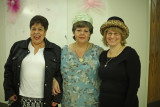 HildaAnaya_60thBirthday_01Feb_29Jan2011_ 015 [800x533].JPG