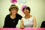 HildaAnaya_60thBirthday_01Feb_29Jan2011_ 034 [800x533].JPG