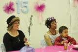 HildaAnaya_60thBirthday_01Feb_29Jan2011_ 035_s [800x533].jpg