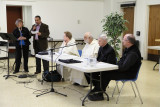 HolyFamily_HispanicQ&A_Panel_15Apr2012_ 009 [800x533].JPG