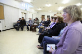 HolyFamily_HispanicQ&A_Panel_FollowUp_19Apr2012_ 002 [800x533].JPG
