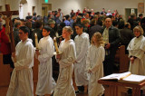 OLG_BilingualMass_24Dec2009_ 024 [1024x768] [800x532].JPG