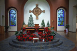 OLG_ChristmasDecorations_21Dec2009_ 028 [800x533].JPG