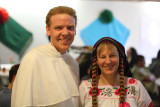 OLG_CincoDeMayo_01May2010_ 091b_FrDominicSrLorraine [800x533].JPG