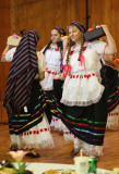 OLG_CincoDeMayo_01May2010_ 108 [408x600].JPG