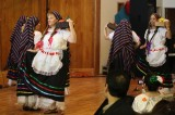 OLG_CincoDeMayo_01May2010_ 109 [800x532].JPG