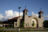 OLG_Clouds_16Aug2011_ 018A [800x533].JPG