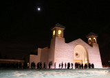 OLG_Dedication_12Dec2005_ 006w [800x572].jpg